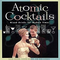 Click to buy: Atomic Cocktails