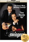Click here to buy: Swingers